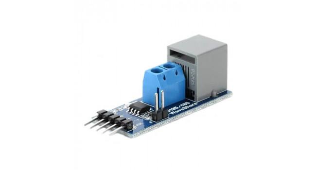 RS485 Breakout Module 5.0V