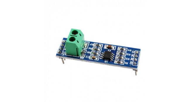 RS485 Module( TTL -> RS485)