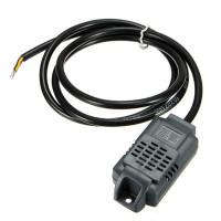 Modbus RS485 Temperature and Humidity Sensor