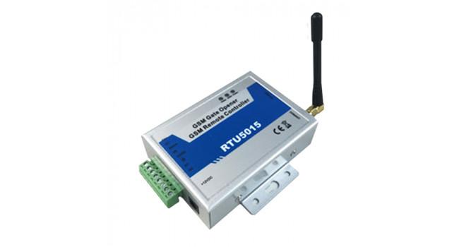 RTU5015 GSM Controller