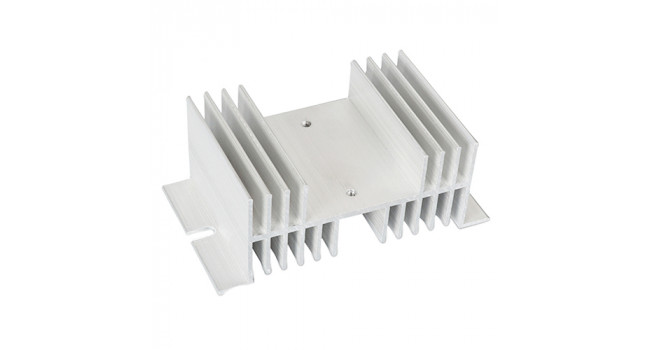 Heatsink for Solid State Relay