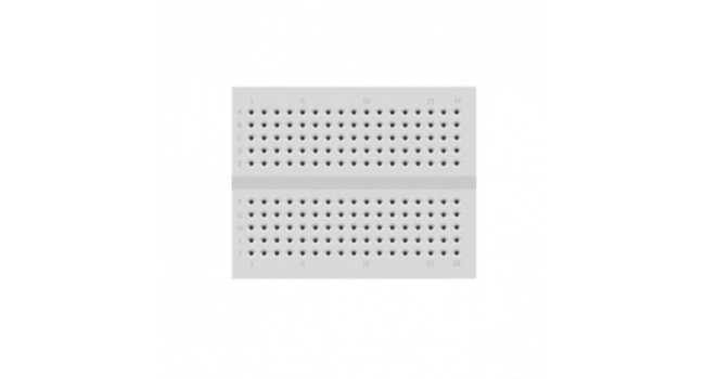 Breadboard Mini  35 x 45mm