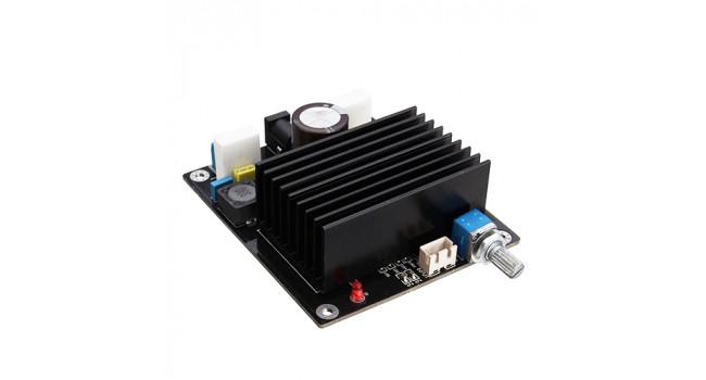 TDA7498 Amplifier Board 2 x 100W