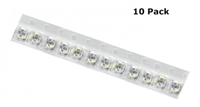 Trimpot 10K SMD (10 Pack)