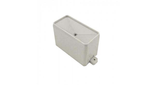 MISOL Rain Bucket Sensor