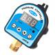 Digital Pressure Control 1-10Kg.cm