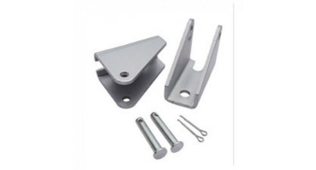Linear Actuator - Bracket Set