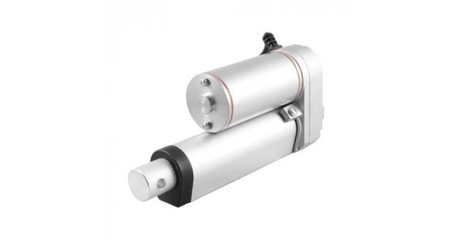 Linear Actuator 50mm 12V
