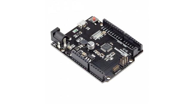 ARD M0 Zero - SAM21D Chipset - Compatible with Arduino®