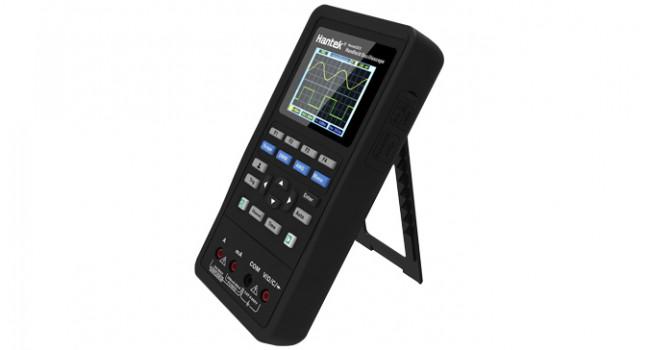 Hantek2D72 70 MHz 2 Channel Portable Scope