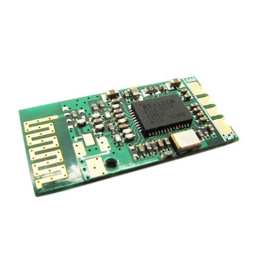 Realtek wifi module - RTL8188CTV