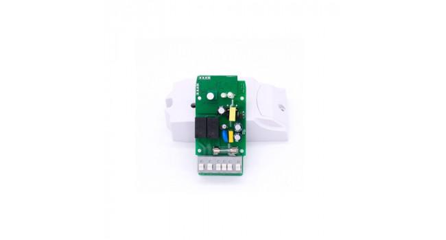 Sonoff - WiFi ESP8266 Wireless dual Smart Switch
