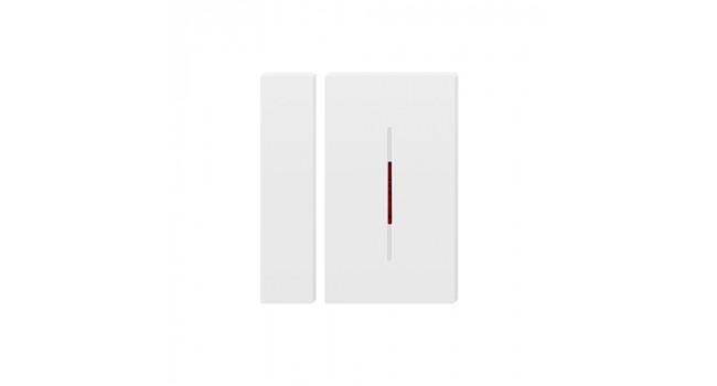 Sonoff DW1: 433MHZ RF Door Window Alarm