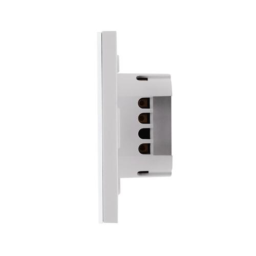 Diagram Itead Sonoff T1 Us 3 Gang 1 Way Wifi Wall Switch Wireless