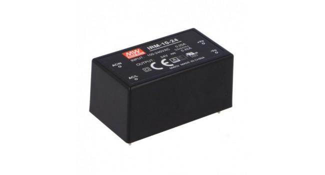 220V Power Module 24V@0.23A