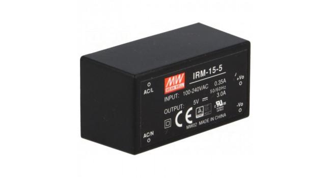 220V Power Module 5V@3A
