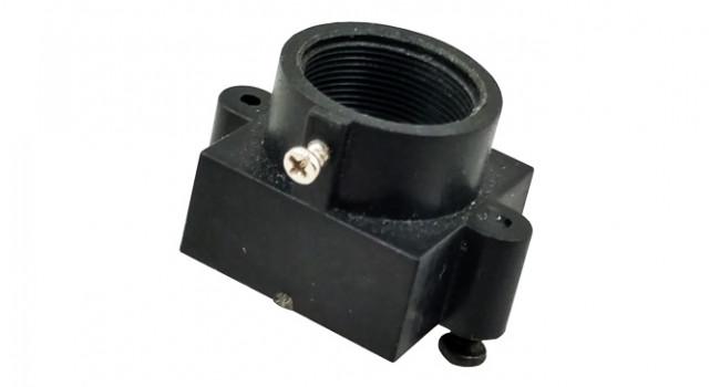 OpenMV M12 Lens Mount