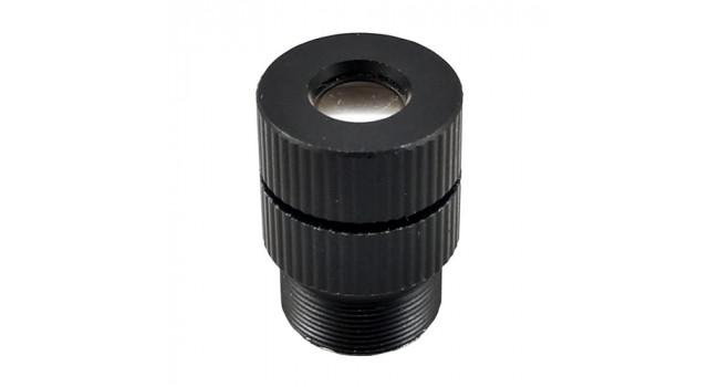 OpenMV Super Telephoto Lens