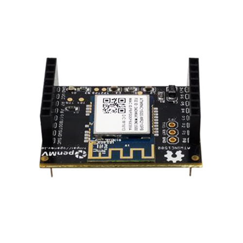 OpenMV WiFi Shield