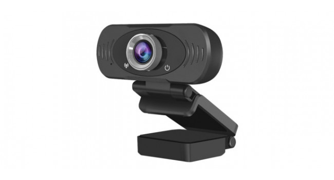 Webcam Full HD 1080P 30fps 1920*1080