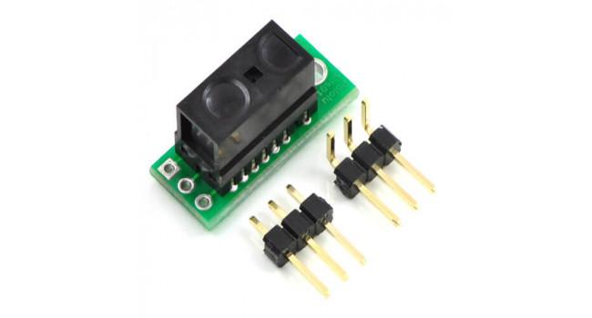 Distance Sensor - Sharp 10cm