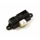 Sensor Distance Analog 10-80cm