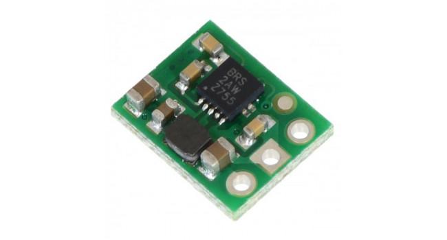 Voltage Regulator -  Step-Up 3.3V
