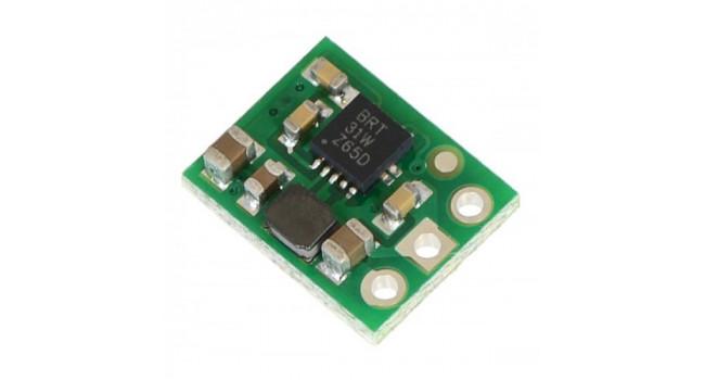Voltage Regulator - Step-Up 5.0V