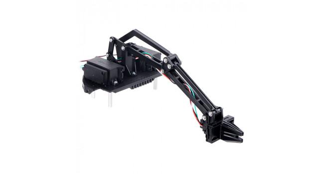 Robot Arm Kit for Romi Robot