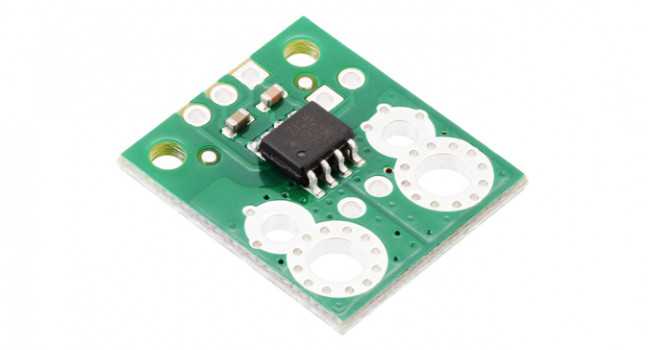 Current Sensor -40A to +40A - ACHS-7124