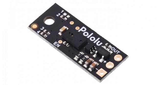 Pololu Lidar Distance Sensor - 10cm