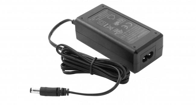 Power Supply - 5V, 4A