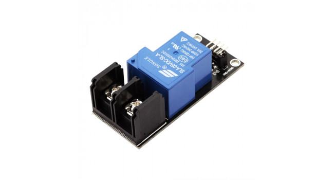 Relay Module 1 Relay - 5V 30A