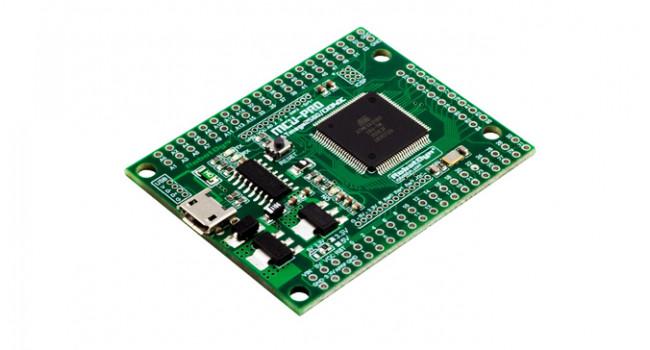 MCU-PRO Mega 2560 CH350 2.54mm Pitch