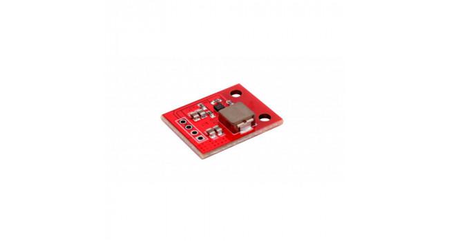 SK8-RB5V2A4-001 Boost Regulator