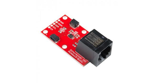 SparkFun Qwiic PCA9615 Differential