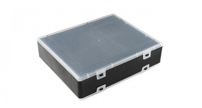 SparkFun Inventor's Kit - Carrying Case