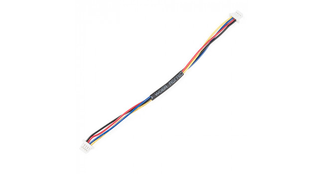 Qwiic Cable - 100mm