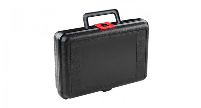 Project Mini Carry Case - Black