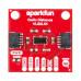 Qwiic SparkFun Distance Sensor