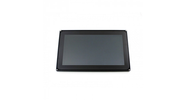 """Wave 10.1"""" Capacitive Touch LCD D 1024X600"""