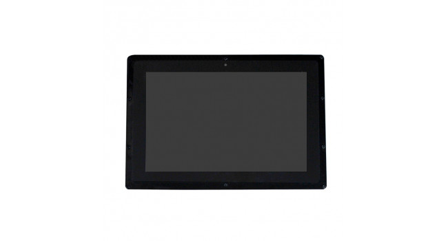 Wave 10.1 inch IPS HDMI LCD + Case