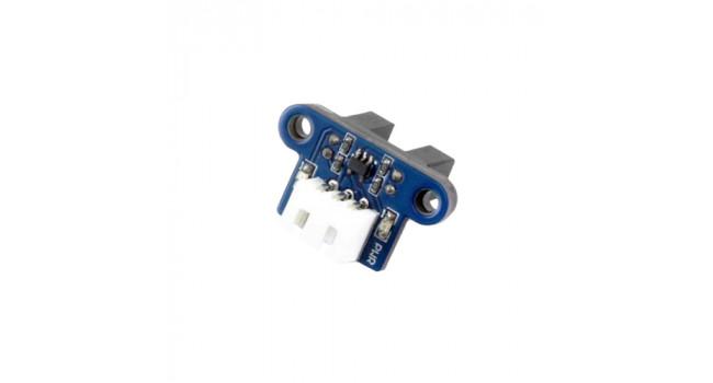 Light Interrupter Module