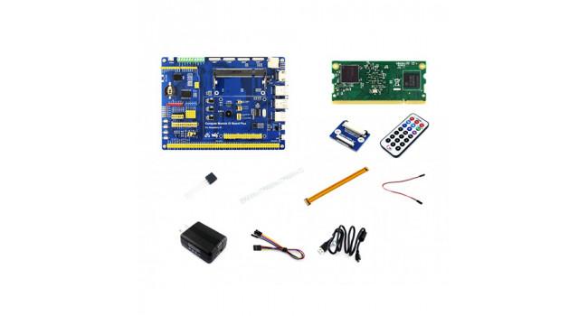 Pi Compute Module - Kit B
