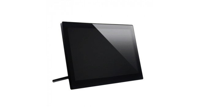 "LCD 13.5"" IPS 1920 X 1080 + Capacitive Touch"