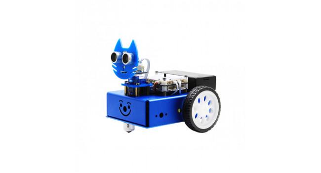 KitiBot Starter Robot