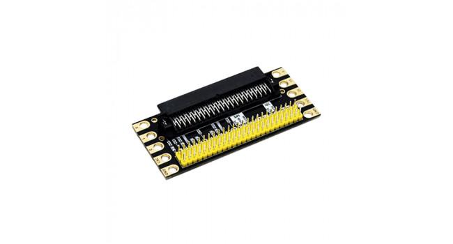 Wave IO Breakout for Micro:Bit