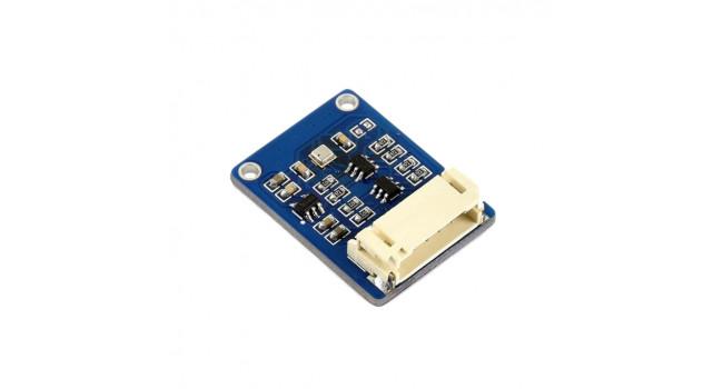 Wave BME280 Enviro Sensor