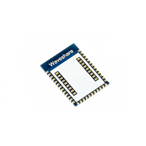 Wave Bluetooth 5 nRF52840 Module