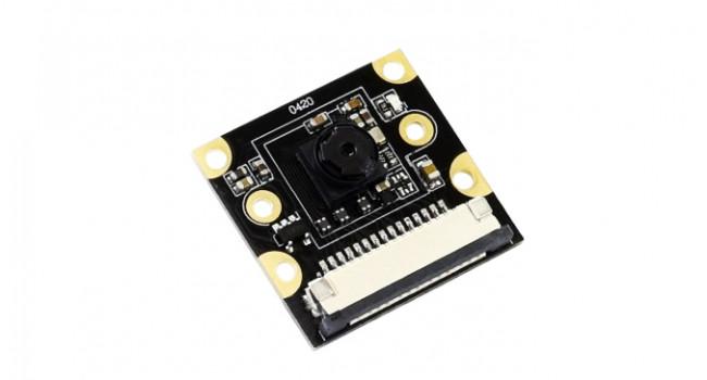 Camera for Jetson Nano - IMX219-77